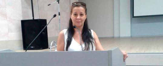 Участие сотрудников РКПБ в медийно-значимых мероприятиях (август-ноябрь 2016)