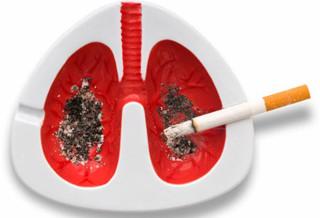 Туберкулез легких у лиц, страдающих алкогольной и наркотической зависимостью
