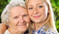 Декадник профилактики деменции