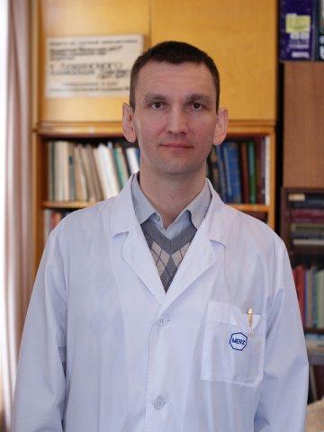 FotoUvarov