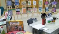 Удмуртия на международной выставке по реабилитации