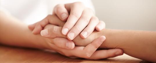Итоги выездной работы по оказанию кризисной психологической и психотерапевтической помощи