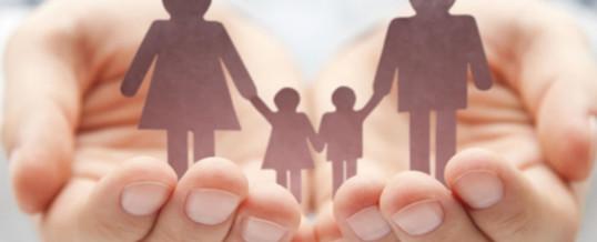 Родители, подержите подростков в условиях самоизоляции