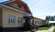 Открытие кабинета профилактики наркологических расстройств в г. Сарапуле
