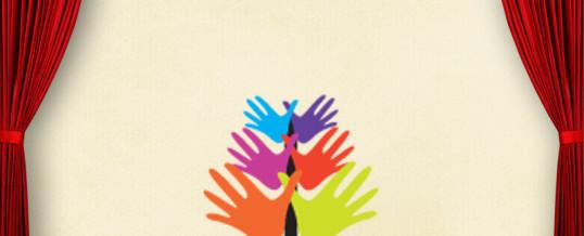 Фестиваль творчества людей с особенностями психического развития «Нить Ариадны»